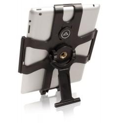 Soporte para iPad Ultimate HYP-100B