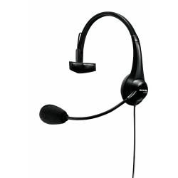 Microfono de Diadema Shure BRH31M - con Auricular Simple